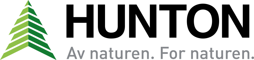 Hunton_RGB_logo_horizontal_slogan_N